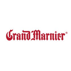 Liqueur Grand Marnie Triple Sec 700ml