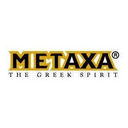 Brandy Metaxa 3* 700ml