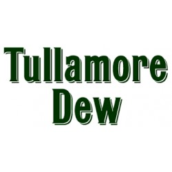 Whisky Tullamore Dew 700ml