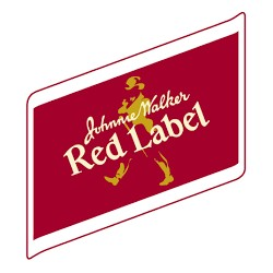 Whisky Johny Walker Red Label 700ml