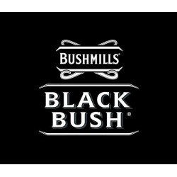 Whisky Bushmills Blackbush 700ml