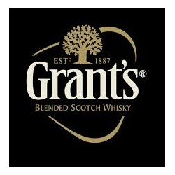 Whisky Grant's 700ml
