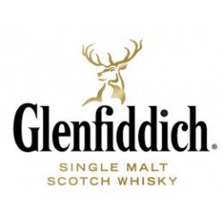 Whisky Glenfiddich 700ml