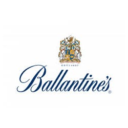 Whisky Ballantine's 700ml