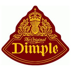 Whisky Dimple 15 ετών 700ml