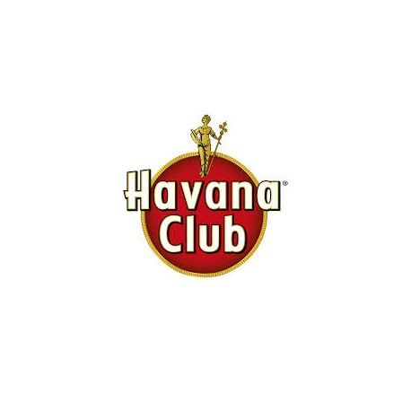 Rum Havana Club Reserva 700ml