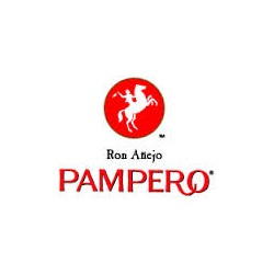 Rum Pampero 700ml