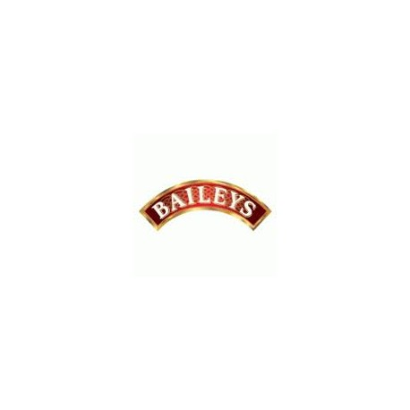 Liqueur Bailey's 700ml