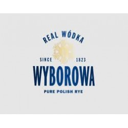 Vodka Wyborova 700ml