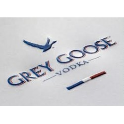 Vodka Grey Goose 700ml